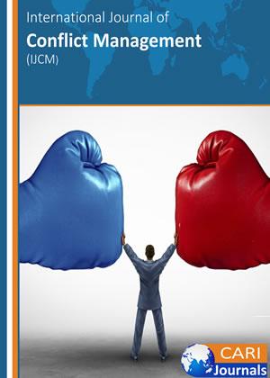 IJCM Cover