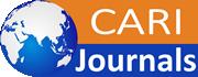 CARI Journals