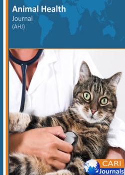Animal Health Journal