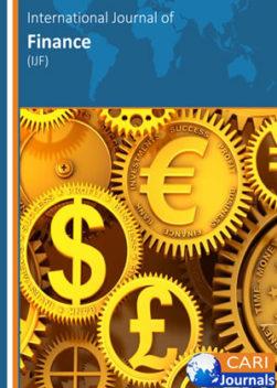 International Journal of Finance