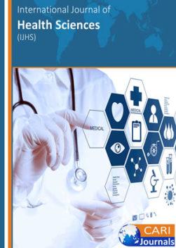 International of Health Sciences