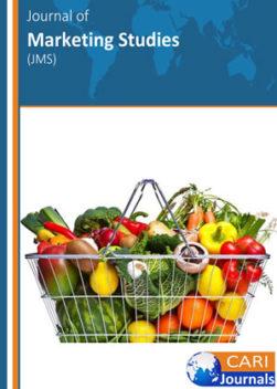 Journal of Marketing Studies